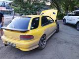 Subaru Impreza WRX STi 1995 года за 2 500 000 тг. в Караганда – фото 4