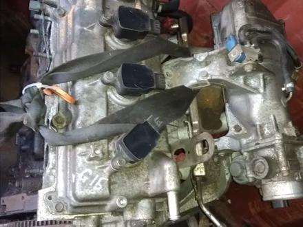 Двигатель QG15 за 180 000 тг. в Алматы