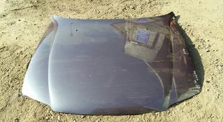 Капот опель вектра б за 28 000 тг. в Караганда