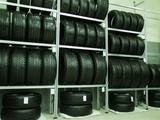 Профессиональное хранение шин в Алматы в Алматы – фото 5