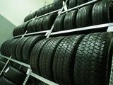 Профессиональное хранение шин в Алматы в Алматы – фото 3