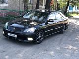 Toyota Crown 2006 года за 3 800 000 тг. в Семей