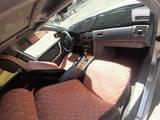 Mercedes-Benz E 320 2001 года за 2 750 000 тг. в Актау – фото 4