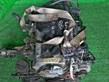 Двигатель TOYOTA PLATZ NCP16 2NZ-FE 2002 за 230 031 тг. в Усть-Каменогорск