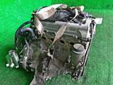 Двигатель TOYOTA PLATZ NCP16 2NZ-FE 2002 за 230 031 тг. в Усть-Каменогорск – фото 2