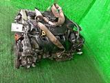 Двигатель TOYOTA PLATZ NCP16 2NZ-FE 2002 за 230 031 тг. в Усть-Каменогорск – фото 3