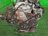 Двигатель TOYOTA PLATZ NCP16 2NZ-FE 2002 за 230 031 тг. в Усть-Каменогорск – фото 4