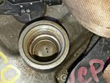 Двигатель TOYOTA PLATZ NCP16 2NZ-FE 2002 за 230 031 тг. в Усть-Каменогорск – фото 5