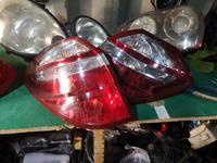 Задний фонарь Subaru Legacy за 30 000 тг. в Алматы