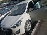 Hyundai i30 2014 года за 4 800 000 тг. в Нур-Султан (Астана)
