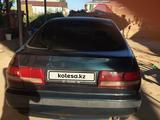 Toyota Carina E 1992 года за 1 700 000 тг. в Кызылорда – фото 4