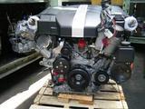 Двигатель на мерседес 112/113 за 399 999 тг. в Алматы – фото 2