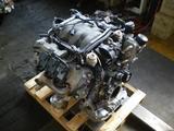 Двигатель на мерседес 112/113 за 399 999 тг. в Алматы – фото 4