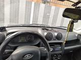 ВАЗ (Lada) Granta 2190 (седан) 2012 года за 2 400 000 тг. в Павлодар – фото 3