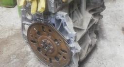 Двигатель mr20dd ниссан 2.0л за 400 000 тг. в Нур-Султан (Астана) – фото 2