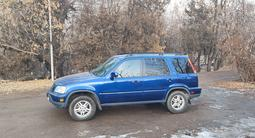 Honda CR-V 1999 года за 3 300 000 тг. в Алматы – фото 3