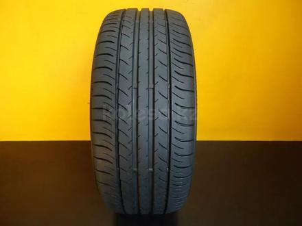 Шины Dunlop 225/60r18 SM050 за 45 000 тг. в Алматы