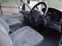 Mitsubishi Delica 1996 года за 3 100 000 тг. в Тараз