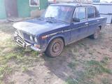 ВАЗ (Lada) 2106 1999 года за 333 000 тг. в Петропавловск