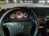 Mercedes-Benz CLK 230 2000 года за 3 200 000 тг. в Сатпаев