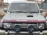 Mitsubishi Pajero 1995 года за 2 500 000 тг. в Павлодар – фото 3