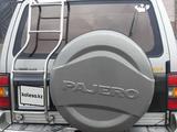 Mitsubishi Pajero 1995 года за 2 500 000 тг. в Павлодар – фото 4