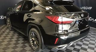 КАЧЕСТВЕННАЯ РЕПЛИКА R20 5-114.3 Новые диски на новейшую модель Lexus RC- за 280 000 тг. в Алматы