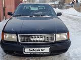 Audi 100 1992 года за 1 850 000 тг. в Павлодар