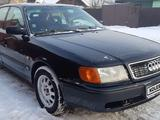 Audi 100 1992 года за 1 850 000 тг. в Павлодар – фото 3