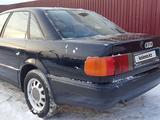 Audi 100 1992 года за 1 850 000 тг. в Павлодар – фото 5