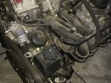 Гур насос мерс 210 мотор 111 за 30 000 тг. в Семей – фото 2