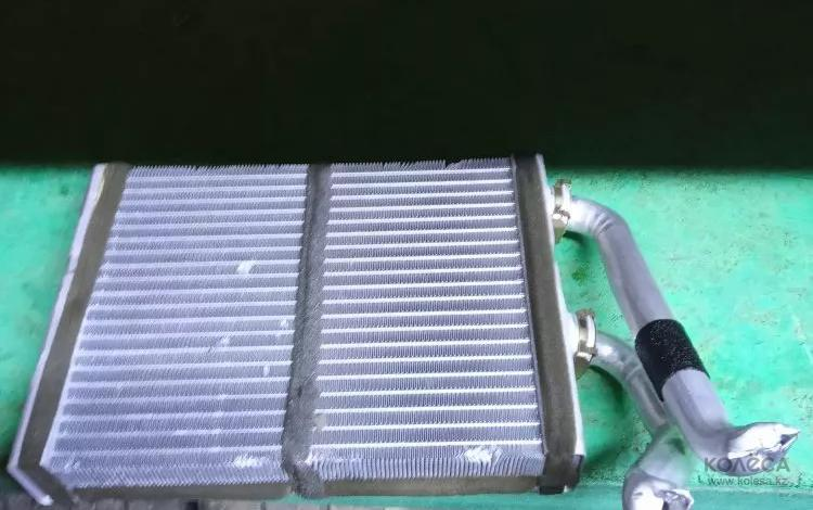 Радиатор печки на nissan murano за 15 000 тг. в Алматы