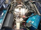 ВАЗ (Lada) 2104 2007 года за 800 000 тг. в Актобе