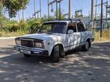 ВАЗ (Lada) 2107 2007 года за 550 000 тг. в Уральск – фото 5