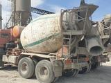 КамАЗ 2006 года за 6 800 000 тг. в Шымкент – фото 5