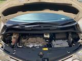 Toyota Estima 2007 года за 6 000 000 тг. в Семей – фото 4