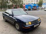 Toyota Crown 1992 года за 1 500 000 тг. в Павлодар – фото 2