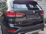 BMW X1 2021 года за 20 000 000 тг. в Алматы – фото 2