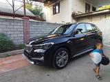 BMW X1 2021 года за 20 000 000 тг. в Алматы – фото 5