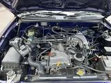 Toyota Hilux Surf 1996 года за 3 600 000 тг. в Алматы