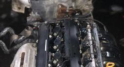 Контрактный двигатель за 325 000 тг. в Алматы