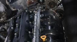 Контрактный двигатель за 325 000 тг. в Алматы – фото 2