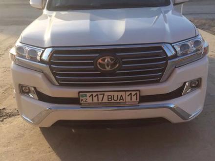 Комплект Обвес Переделка из Дубай за 7 770 тг. в Алматы