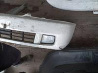 Бампер передний на Toyota Gaia за 333 тг. в Алматы