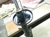 Стойка амортизатора за 8 000 тг. в Павлодар – фото 2