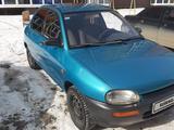 Mazda 121 1993 года за 770 000 тг. в Уральск – фото 5