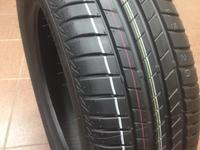 Шины Bridgestone 205/60/r16 T005 за 29 750 тг. в Алматы