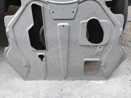 Защита двигателя за 7 000 тг. в Алматы