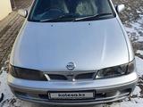 Nissan Pulsar 1996 года за 1 100 000 тг. в Алматы