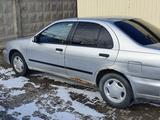Nissan Pulsar 1996 года за 1 100 000 тг. в Алматы – фото 3